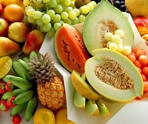 hangi-meyve-kac-kaloridir-meyvelerin-kalori-degerleri-hesaplari