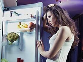 Uyku Problemi Yaşayanlar İçin Beslenme