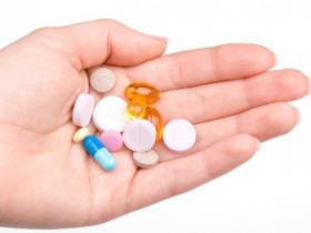 Performans artırıcı ilaçlar nasıl kullanılır ?