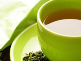 Yeşil Çayın Faydaları Nelerdir ?