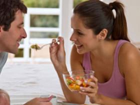 Evlendikten Sonra Neden Kilo Alınır?