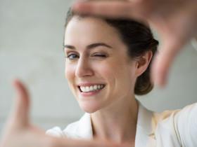 Cildin Kollajen ve Elastin Seviyesini Nasıl  Arttırabilirsiniz?