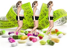 1 ayda 3 kilo vermek için neler yapılmalı ?