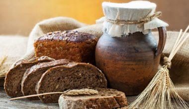 Çavdar ekmeğinin zararları nelerdir ?