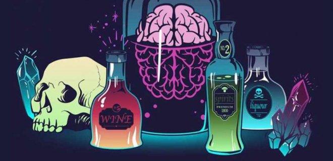 Alkolün Vücuda Etkileri Nelerdir?
