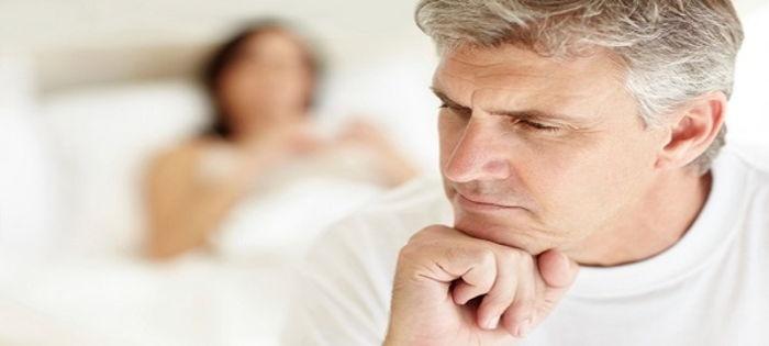 Erken Boşalma Tedavisinde Dur-Başla Tekniği Nasıl Yapılır ?