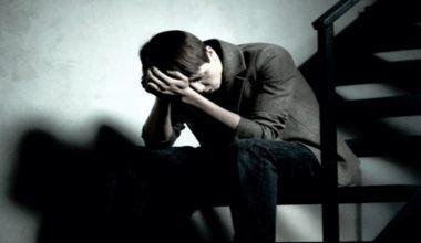 Depresyonun Fiziksel Belirtileri Nelerdir?