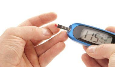 Diyabet nedir? Nasıl meydana gelir?
