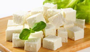 Peynirin Sağlığımıza Faydaları Neler?