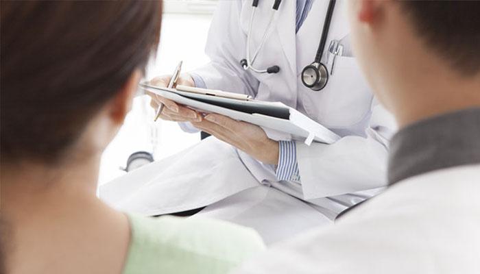 Testosteron Tedavisi Nasıl Yapılır?