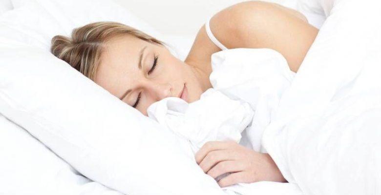 Uyurken Neden Dişlerimizi Gıcırdatıyoruz?