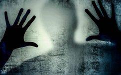 Agorafobili Panik Bozukluk Nedir ?