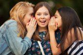 Kızlardaki cinsel olgunlaşmaya bağlı değişiklikler nelerdir ?