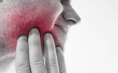 20 Diş Ameliyatından Sonra İltihaplanma