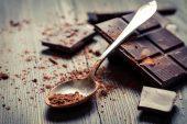 Çikolatanın yararları Nelerdir ?