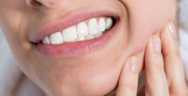 Diş Ağrısı Evde Nasıl Geçer ?