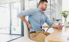 Oturuş ve Duruş Bozukluğunun Sağlığımıza Etkileri  Nelerdir ?