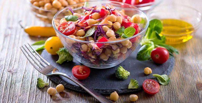 Vejeteryan diyeti vejeteryan diyetleri nelerdir ?
