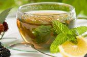 Yağ yakıcı zayıflama çayı malzemeleri nasıl yapılır ?