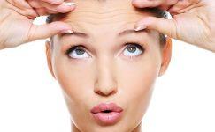 Yüz ve Boyun Kırışıklığı İçin Çözüm