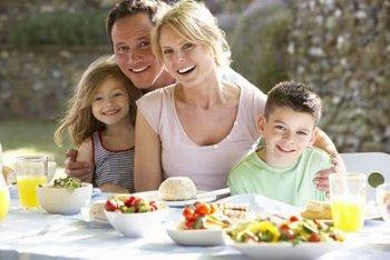 Sağlıklı Beslenme Adına En Önemli Öğün Kahvaltı