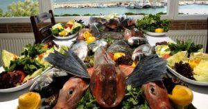 deniz-urunleri-kalori