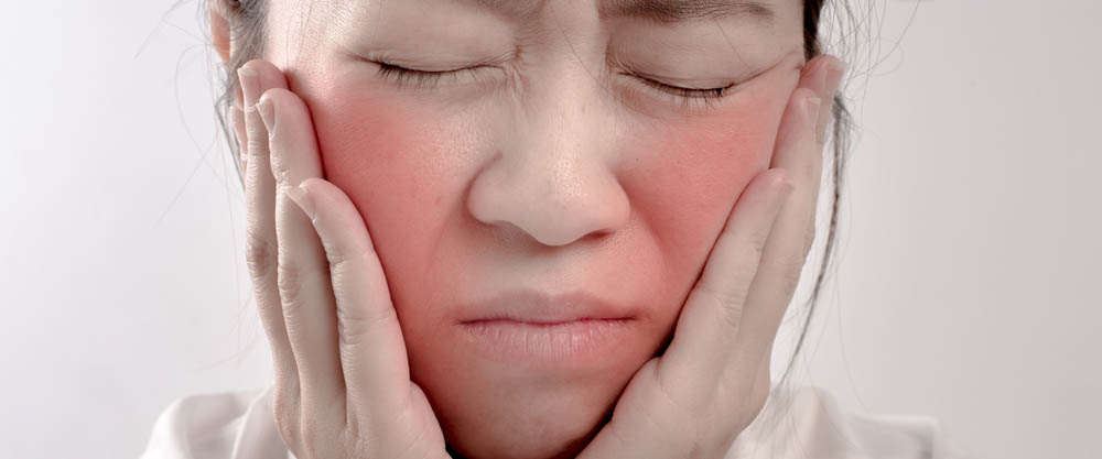 Gül (roza) hastalığı nedir, berlitileri, önem alma