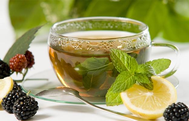 Yeşil Çay Hafızayı Güçlendiriyor