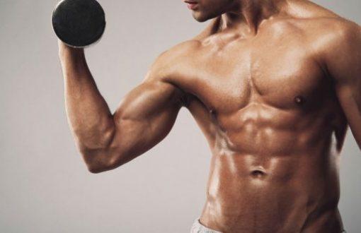 Testosteron Doğal Yollardan Nasıl Arttırılır?