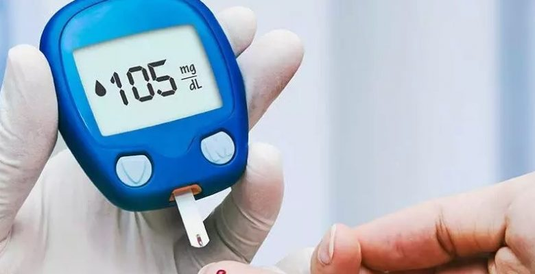 Diyabet nedir ? Nasıl Tedavi edilir?