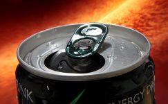 Enerji İçeceklerinin Zaraları Nelerdir?