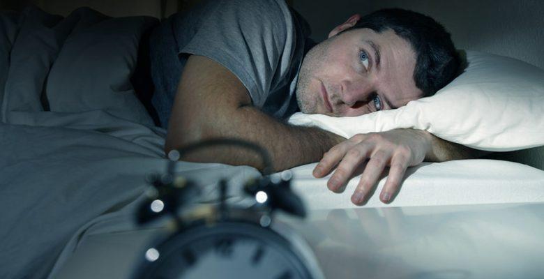 Uyku Kalitesini Arttırmak İçin Neler Yapılmalı?