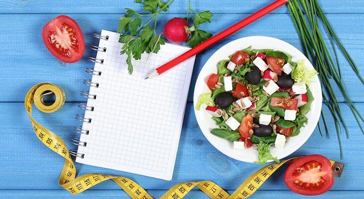 Diyet sürecinde kilo vermeye engel 5 gıda