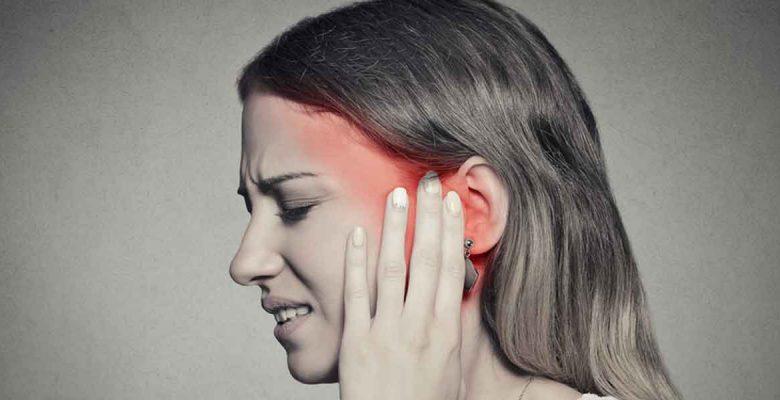 Kulak Çınlaması Nasıl Seyretmektedir?
