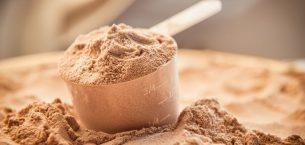 Protein Takviyeleri Zararlı Mıdır?