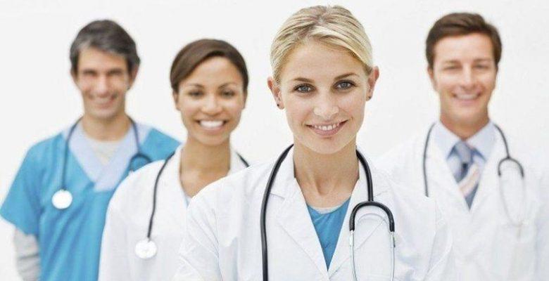 2021'de Dermatoloji Doktor Maaşı Ne Kadar?