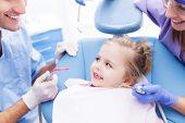2021'de Diş Doktoru Maaşı Ne Kadar?