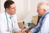 2021'de Nöroloji Doktor Maaşı Ne Kadar?