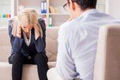 Özelde Psikiyatri Doktor Maaşı Ne Kadar?