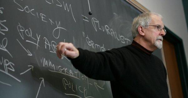 2021 Profesör Maaşları Ne Kadardır?