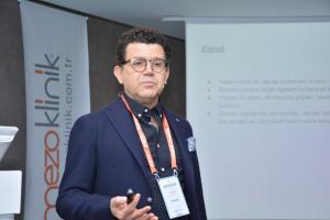 Mayasante İzmir – Dr. Osman Baş – Dudak Dolgusu