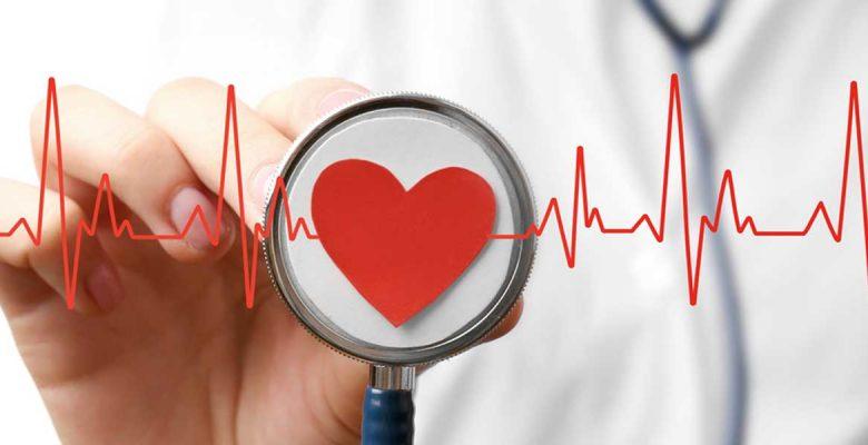 2021'de Kardiyoloji Doktor Maaşı Ne Kadar?