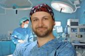 Op. Dr. Arif Eroğlu – J Plasma Nedir ?