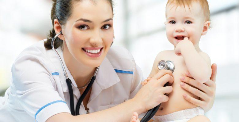 Özelde Çocuk Doktor Maaşı Ne Kadar?