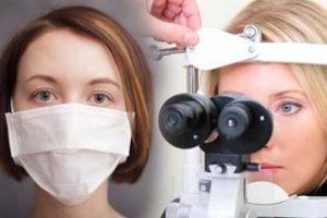 Özelde Göz Doktoru Maaşı Ne Kadar?