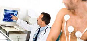 Özelde Kardiyoloji Doktor Maaşı Ne Kadar?