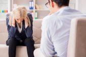2021'de Psikiyatri Doktor Maaşı Ne Kadar?