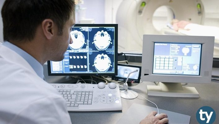 2021'de Radyoloji Doktor Maaşı Ne Kadar?