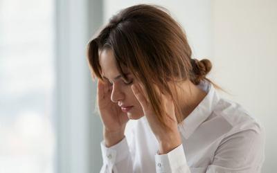 Anksiyete Krizi Nedir?