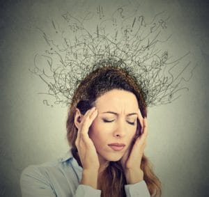 Anksiyete Tedavisi